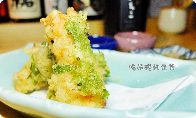 00菜紫蘇海老4.JPG