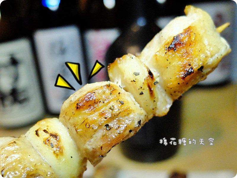 00菜蒜頭雞2.JPG