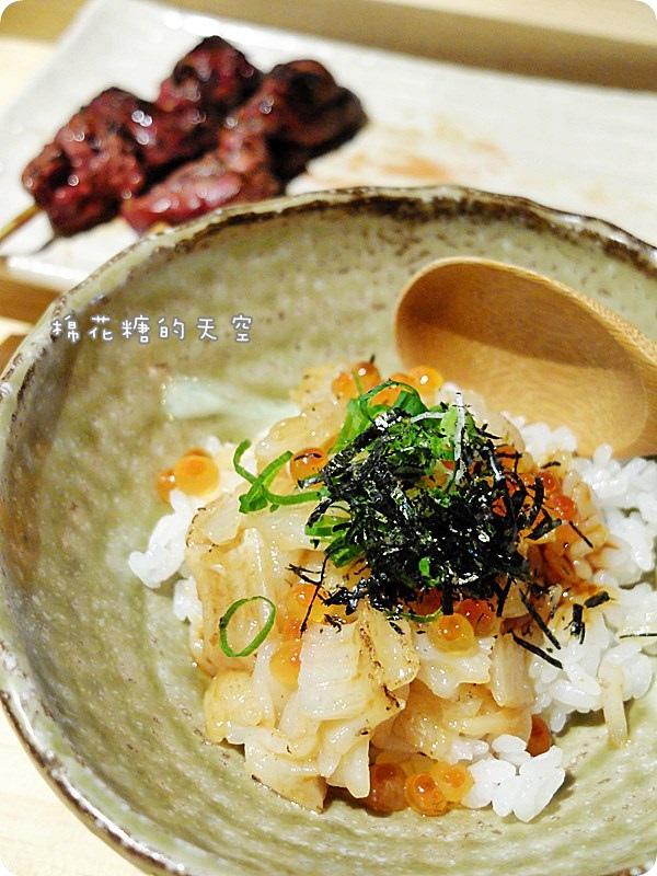 00菜鰭邊肉蓋飯3.JPG