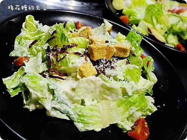 00前菜沙拉.JPG