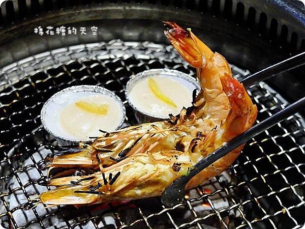 00套餐海鮮3.JPG
