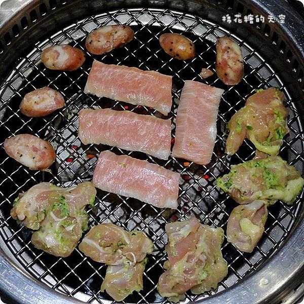 00豬套餐松板2.JPG
