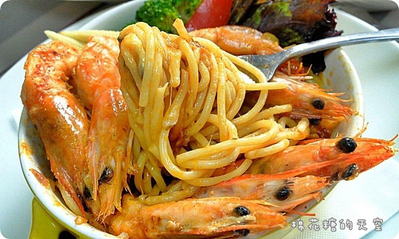 00餐番茄蝦4.JPG