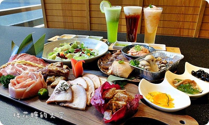 00套餐肉盤3.JPG