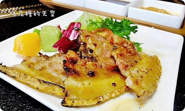 00套餐肉盤五花胡椒3.JPG
