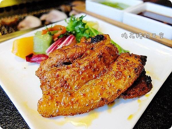 00套餐肉盤辣雪花3.JPG