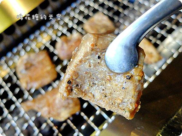00套餐肉盤醬蒜味2.JPG