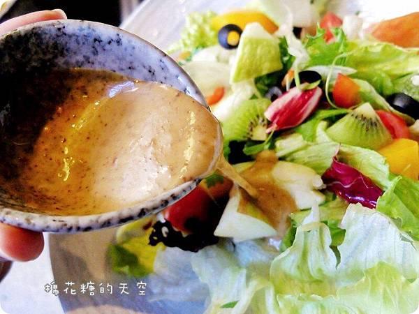 00套餐沙拉2.JPG