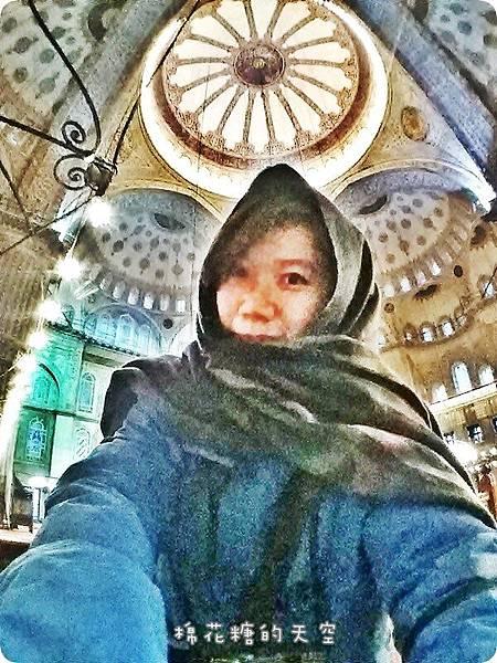00藍色清真寺10.jpg