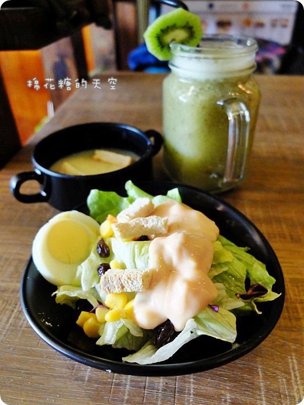 00沙拉吧2-1.JPG
