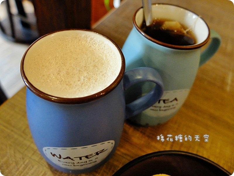 00附餐飲料2.JPG