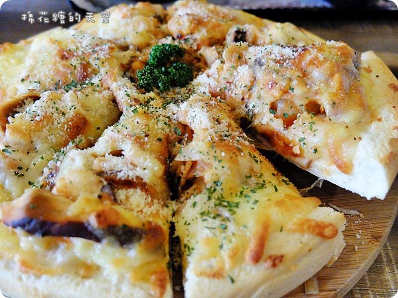 00餐點比薩2.JPG