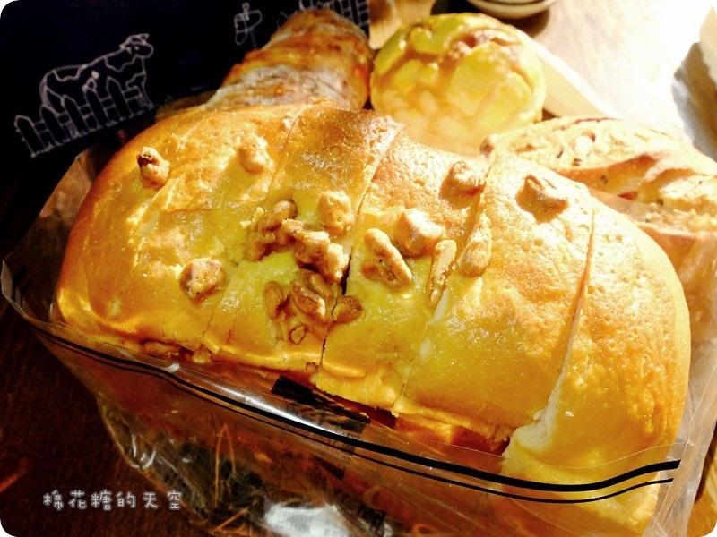00蛋糕麵包13.JPG