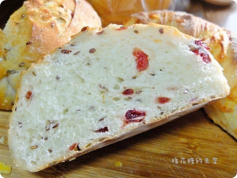 00蛋糕麵包16.JPG
