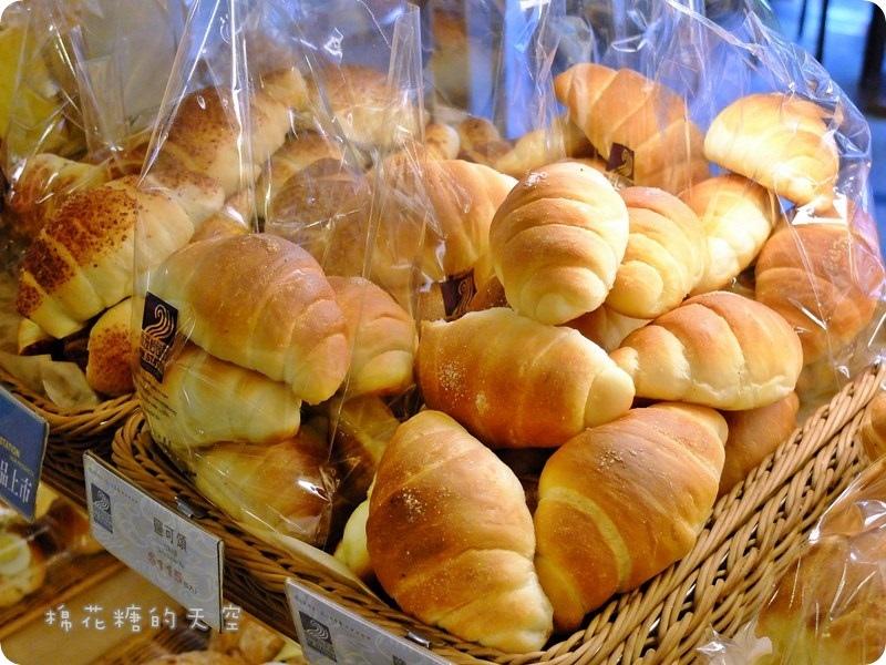 00麵包部5.JPG