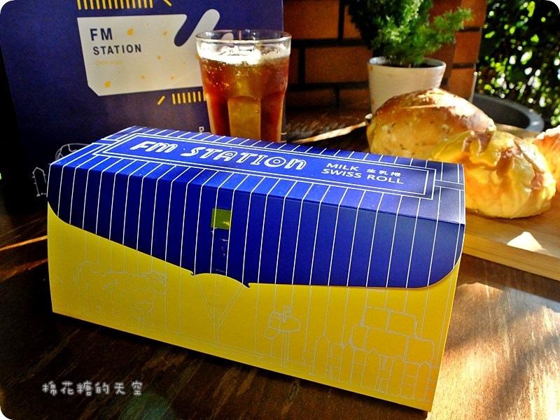 00蛋糕麵包4.JPG