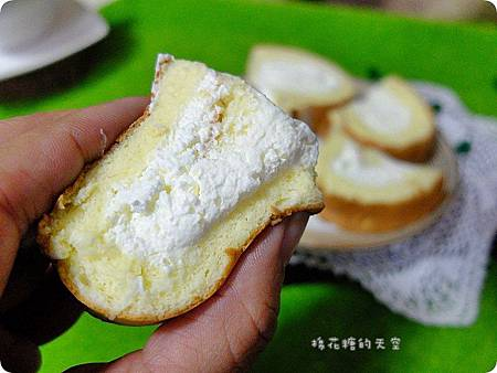 00蛋糕麵包10-4.JPG