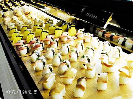 0壽司檯7.JPG