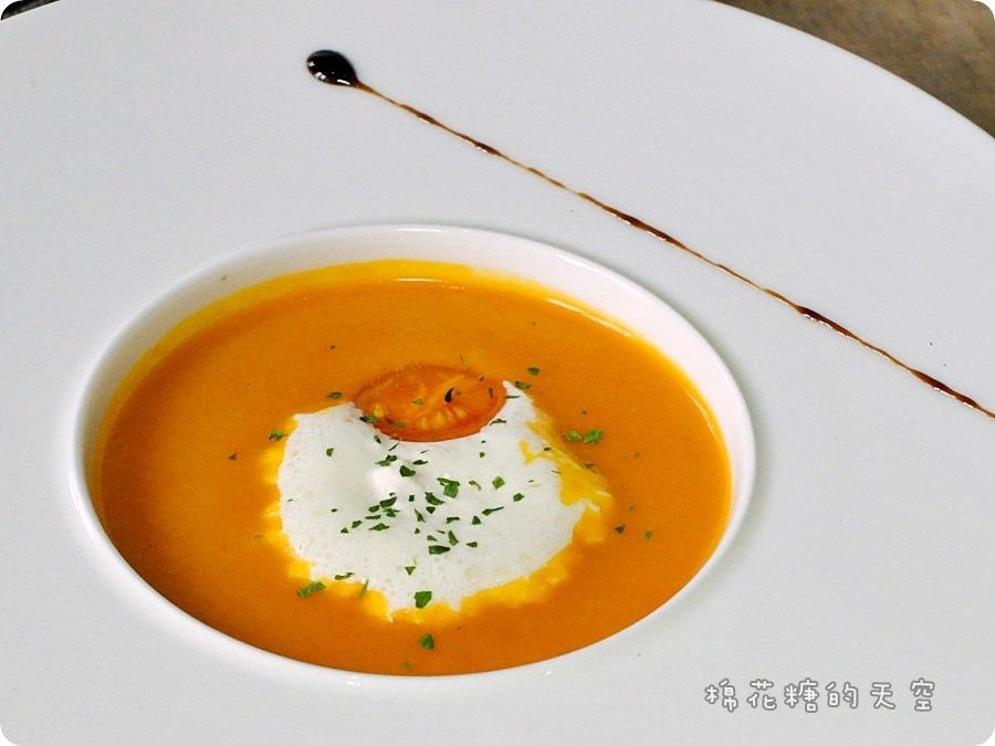 0套餐濃湯2.JPG