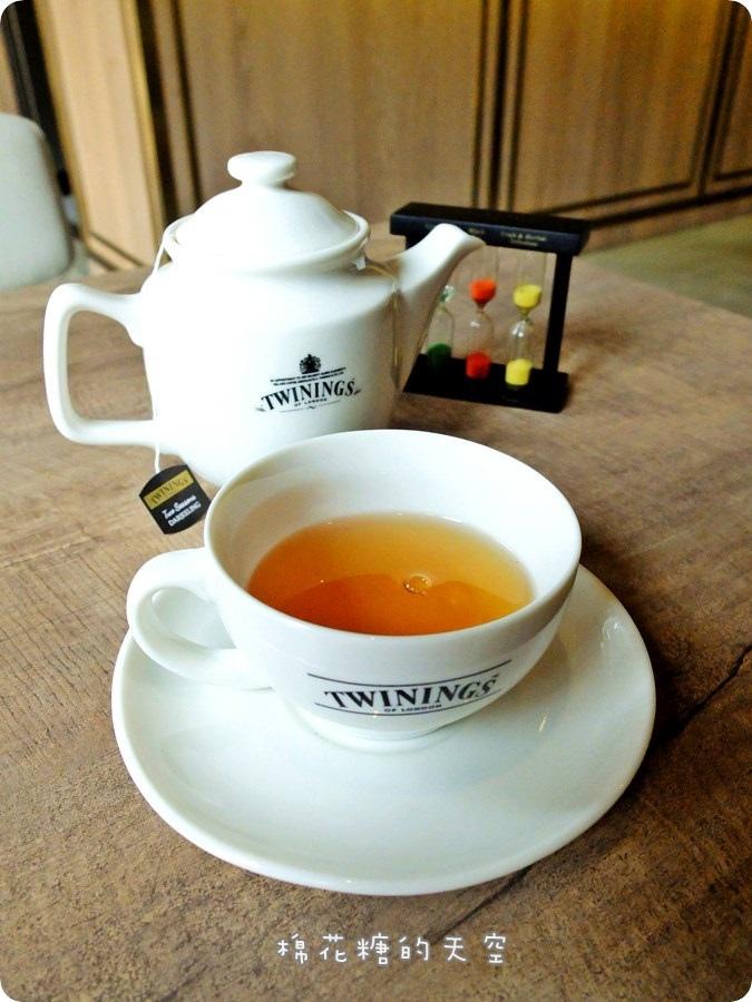 0飲料茶2.JPG