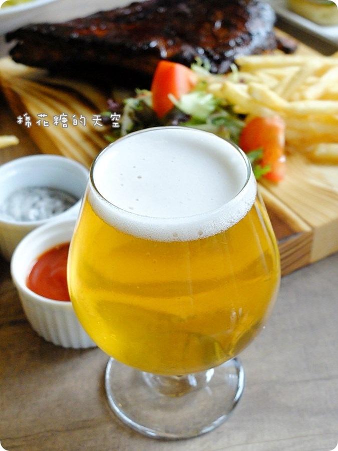 0飲料啤酒.JPG