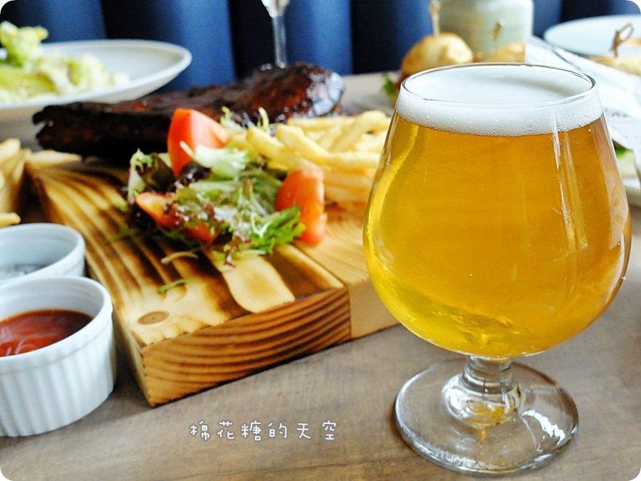 0飲料啤酒2.JPG