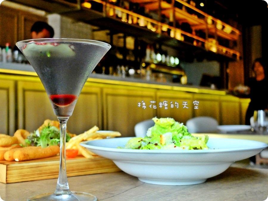 0飲料調酒2.JPG