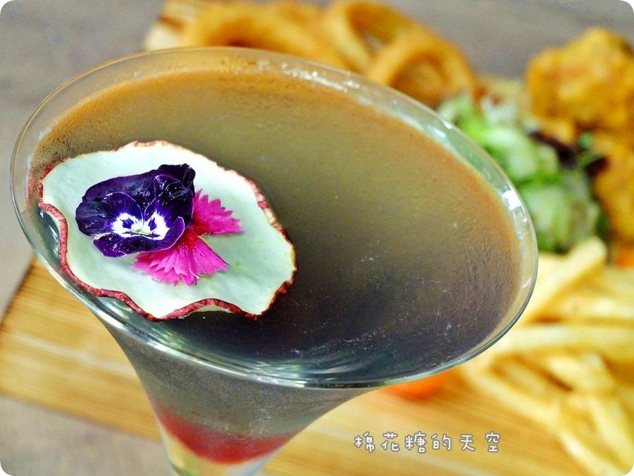 0飲料調酒.JPG