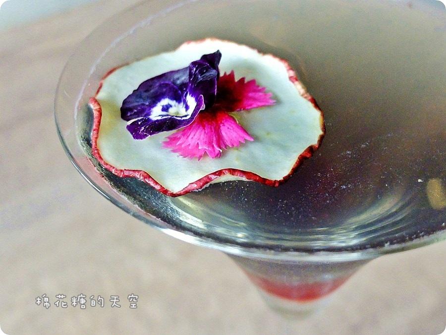 0飲料調酒3.JPG