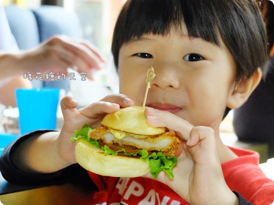 0餐小漢堡4.JPG