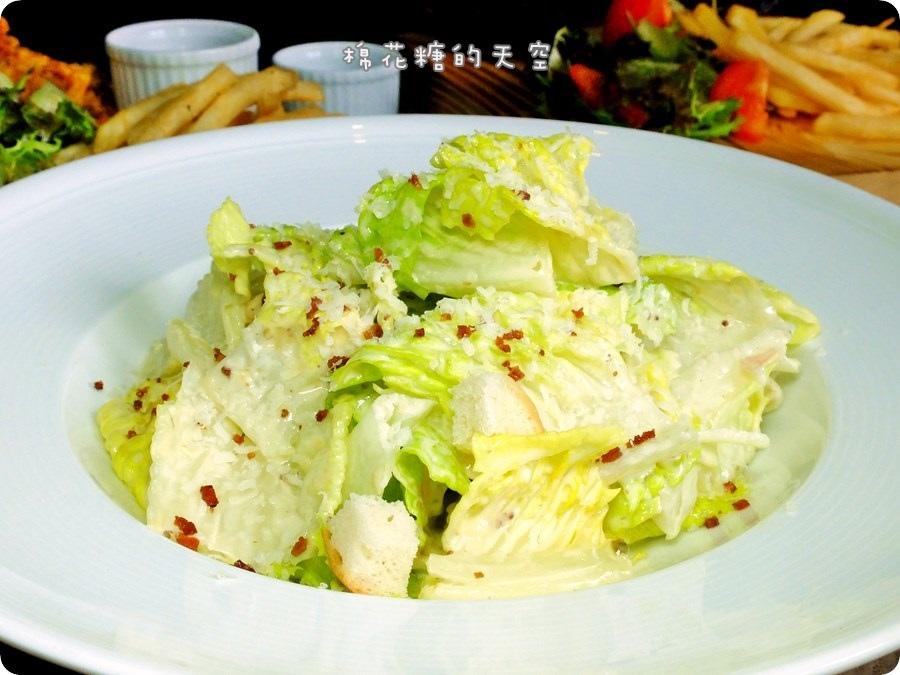0餐沙拉.JPG