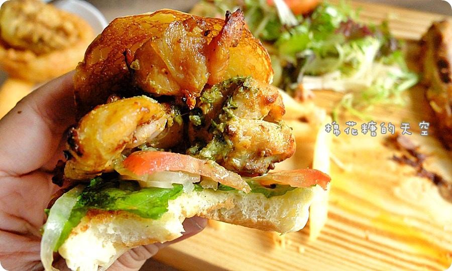 0餐小漢堡7.JPG