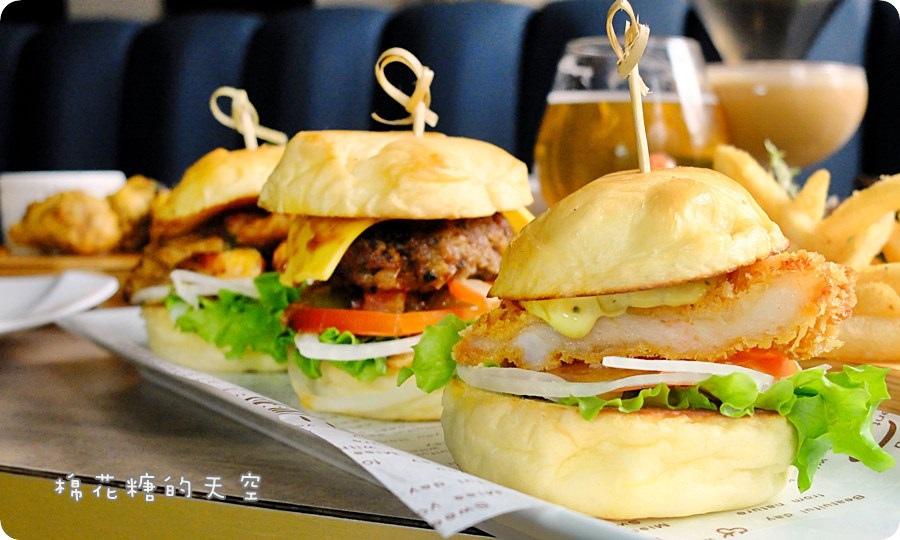 0餐小漢堡3.JPG
