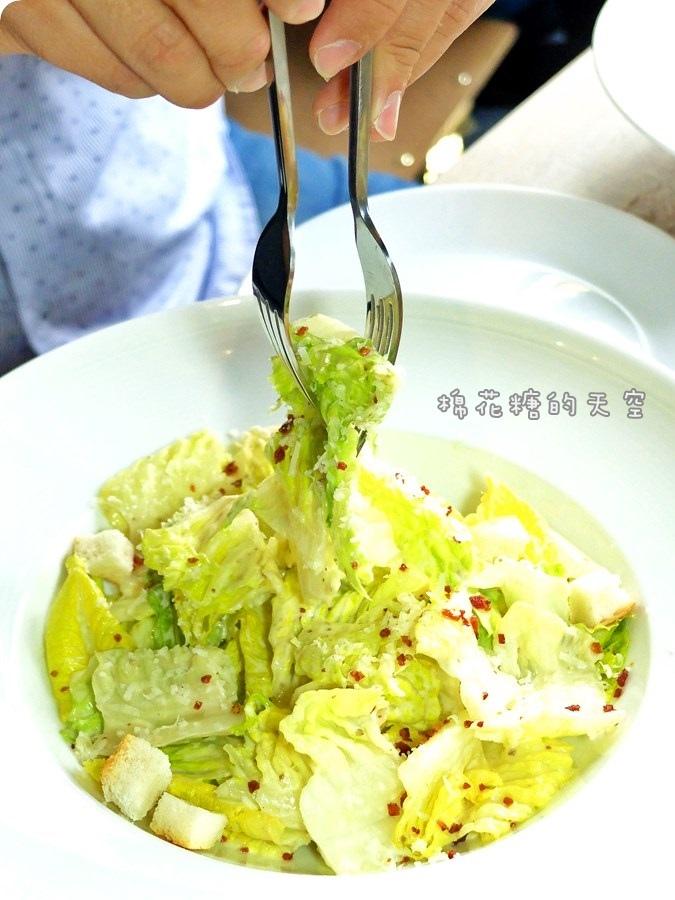 0餐沙拉2.JPG