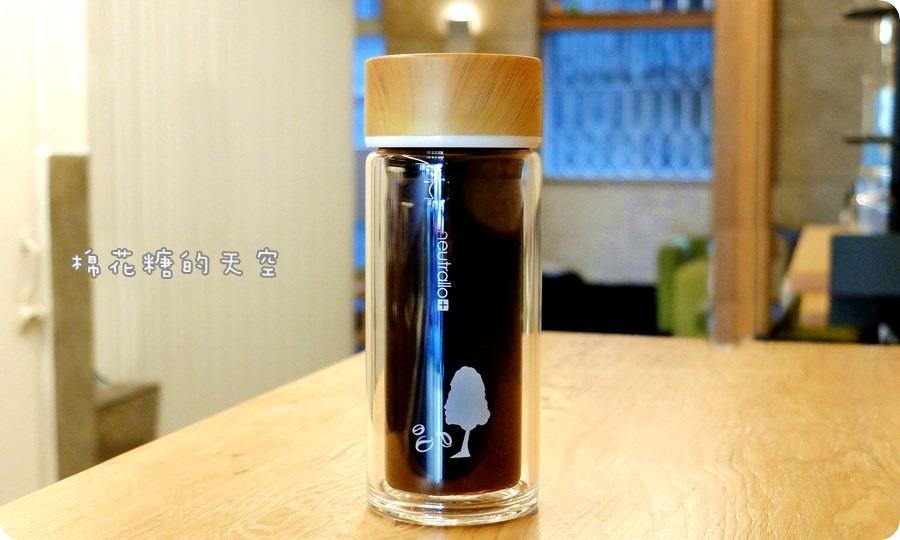 0瓶子咖啡.JPG