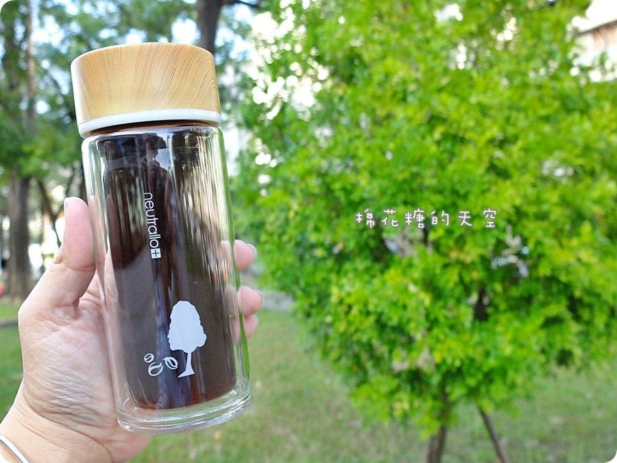0瓶子咖啡3.JPG