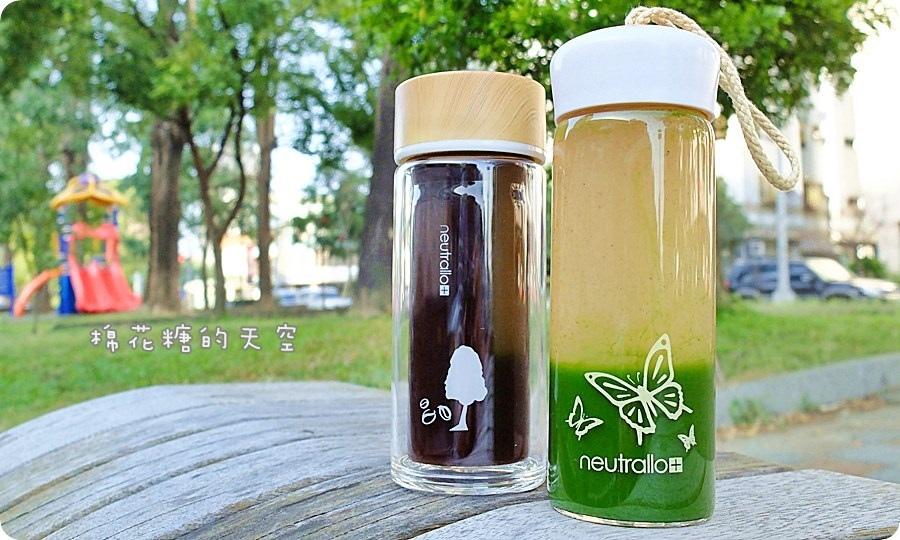 0瓶子蝴蝶3.JPG