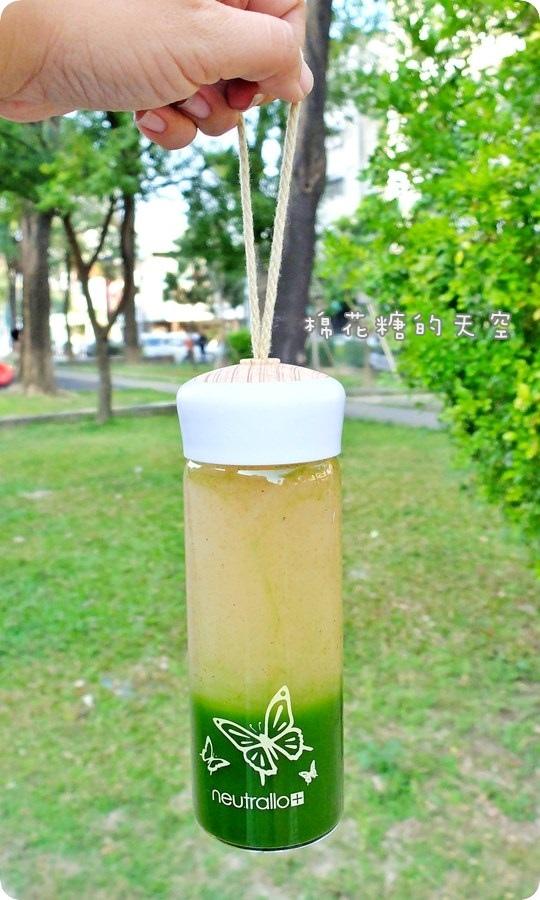 0瓶子蝴蝶4.JPG