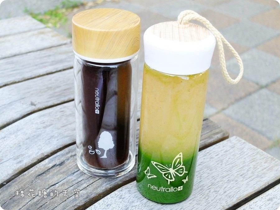 0瓶子蝴蝶2.JPG
