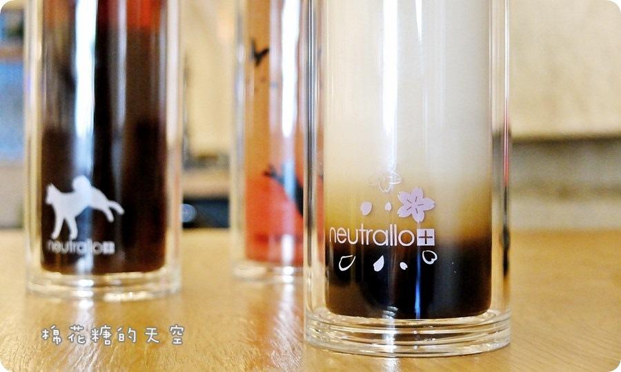 0瓶子櫻花2.JPG