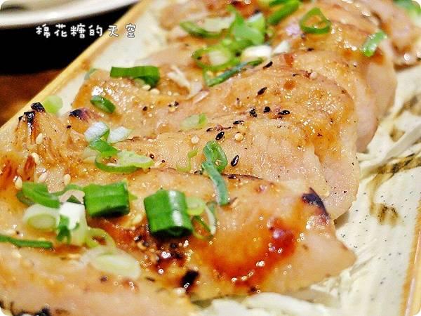 0菜味噌豬2.JPG