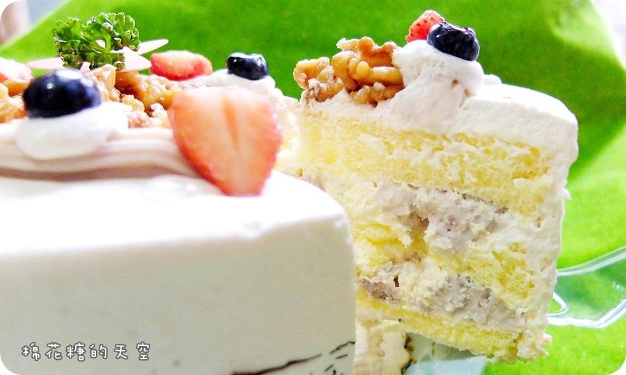 蛋糕芋頭13.JPG