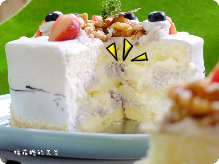 蛋糕芋頭11.JPG