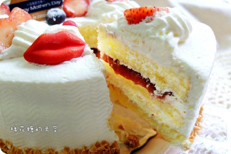蛋糕草莓14.JPG