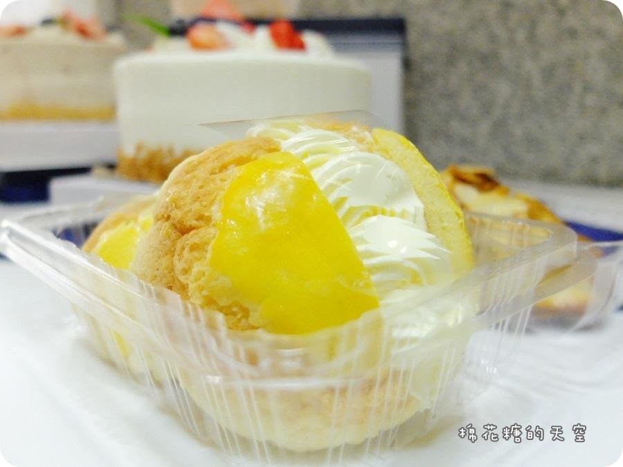 麵包8-1.JPG