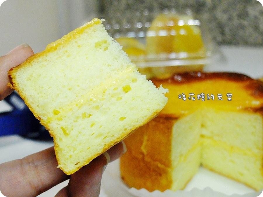 麵包18-2.JPG