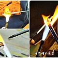 蜻蜓雅築製作7.jpg
