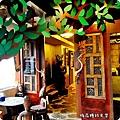 蜻蜓雅築餐廳3.JPG