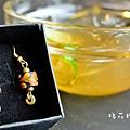 蜻蜓雅築餐廳5.JPG