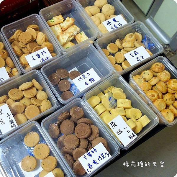 工廠產品4.JPG
